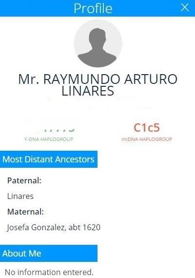 3-raymundo-arturo-linares